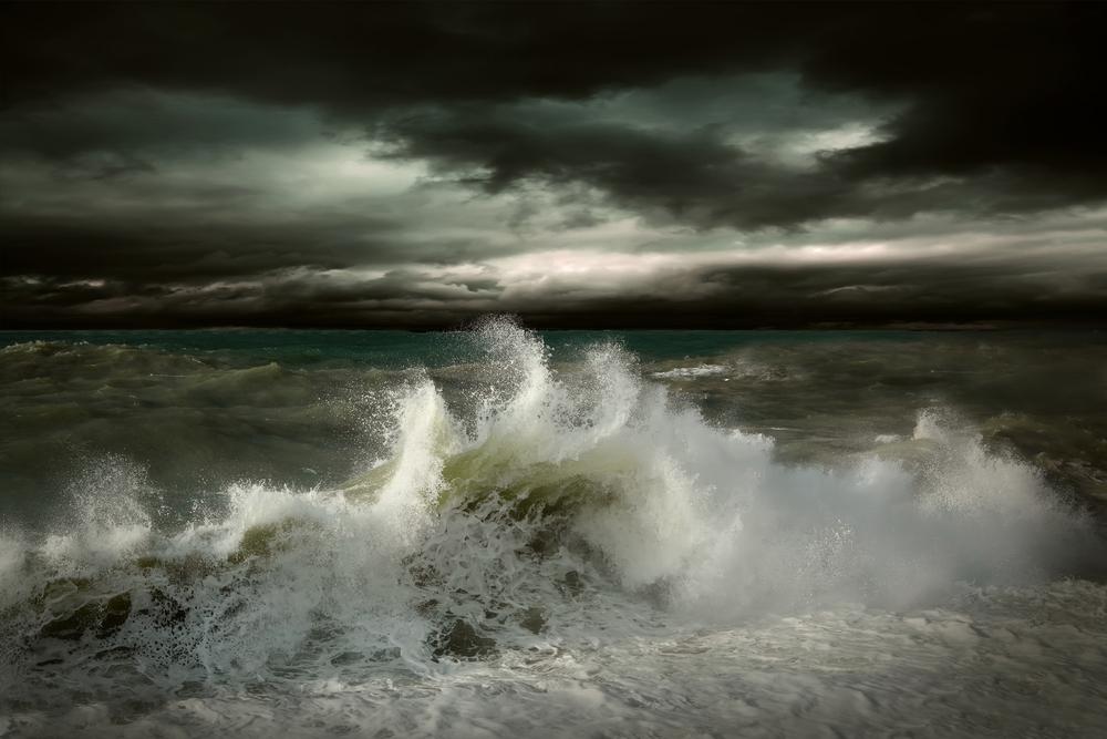 Stormy Sea.jpg