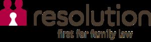 resolution-logo.png