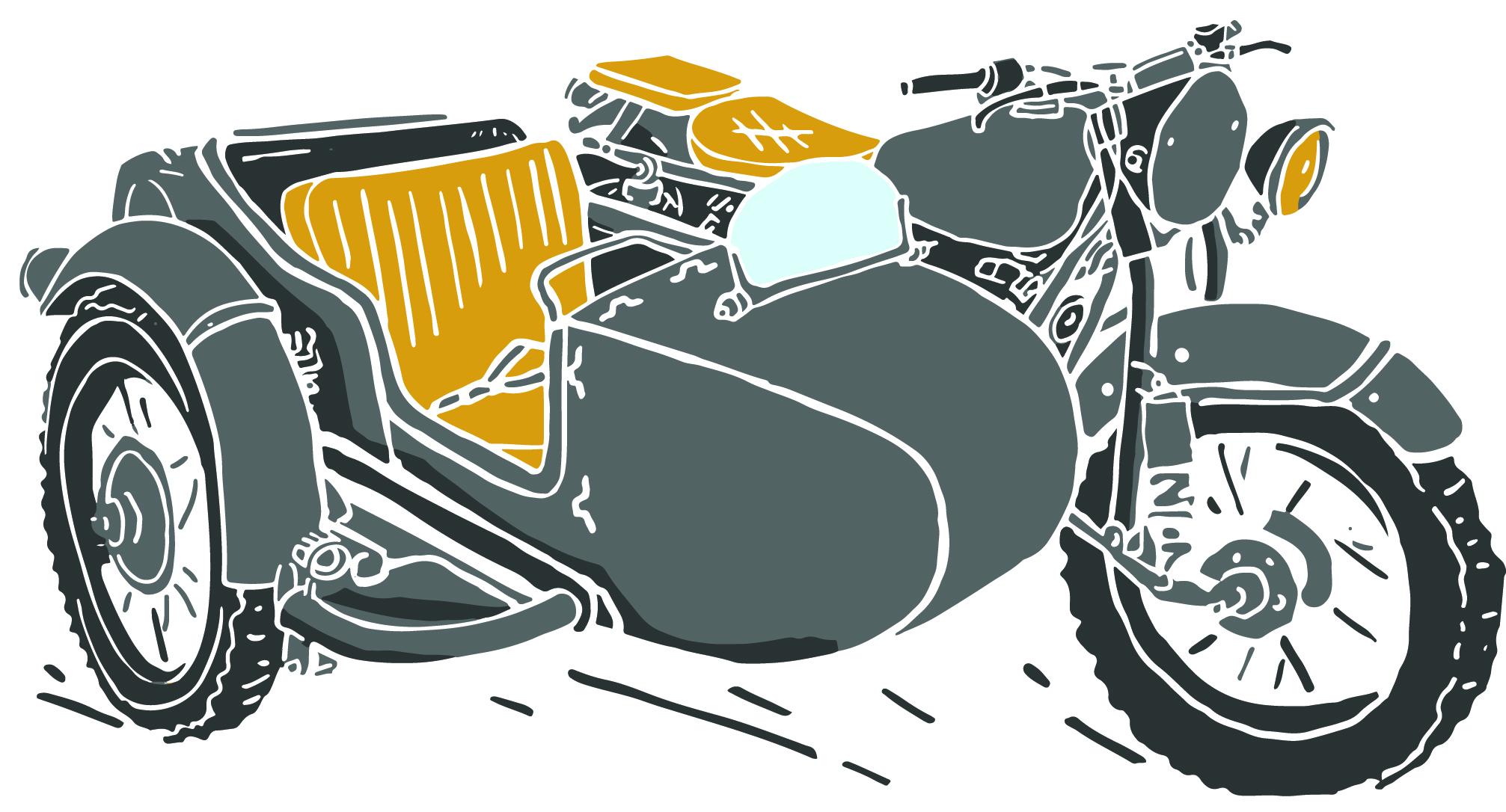 MOTORCYCLE ALT 2.jpg