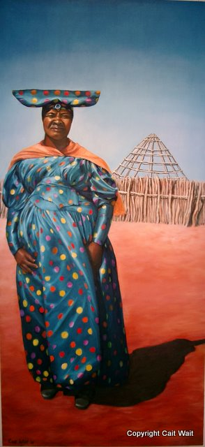 b.herero woman.namibia.jpg