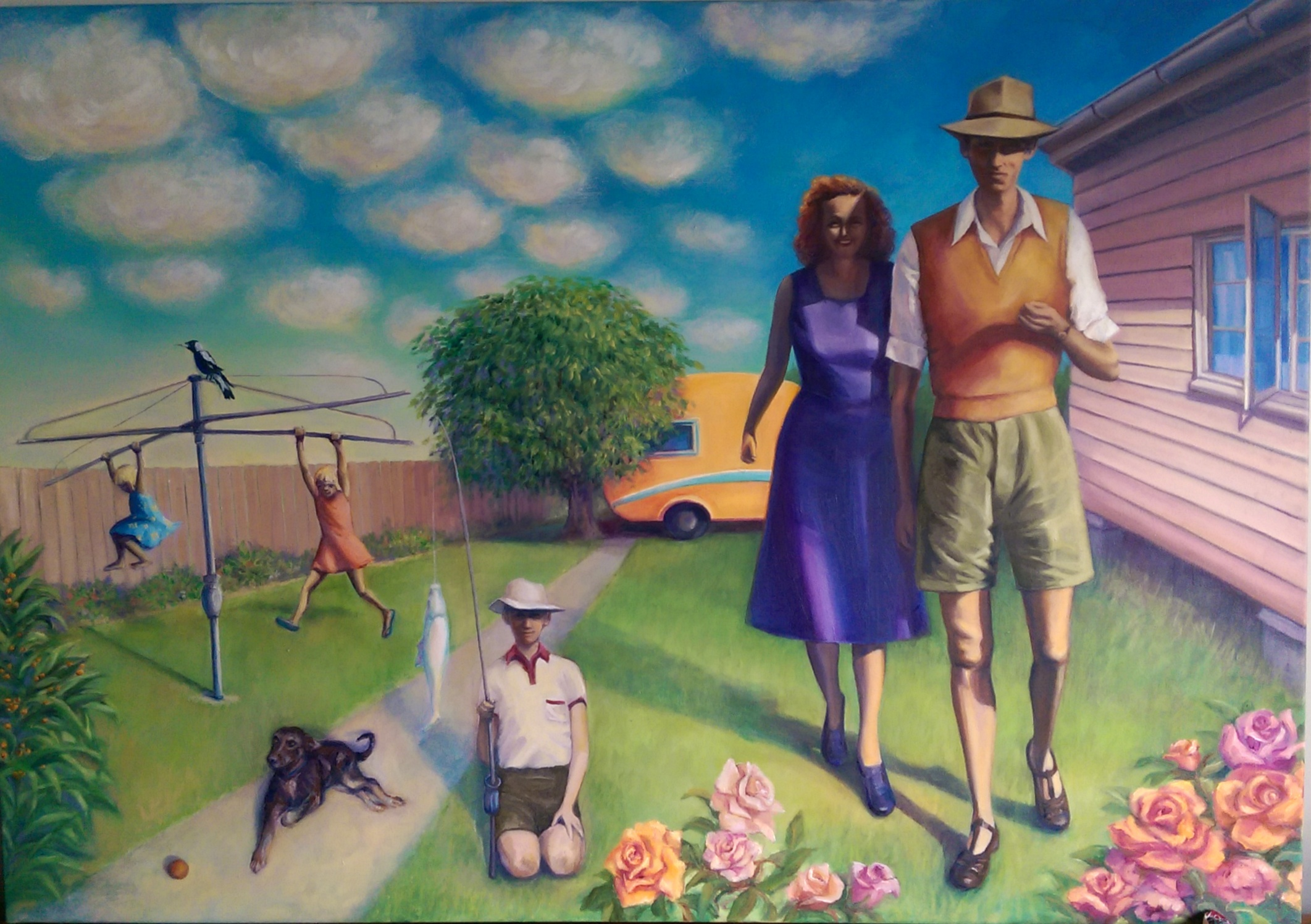 commission. tribute to brisbane childhood 1960s 120cm x 75cm.jpg