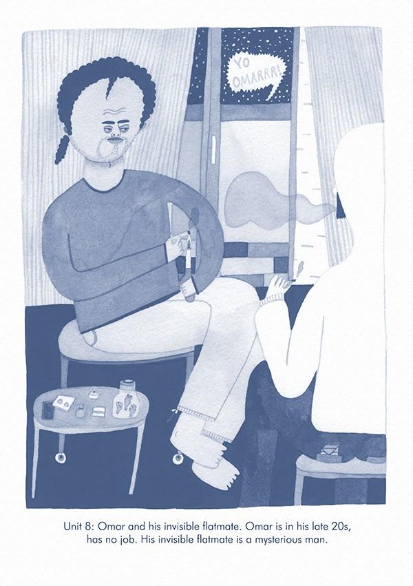 44_pg18.jpg