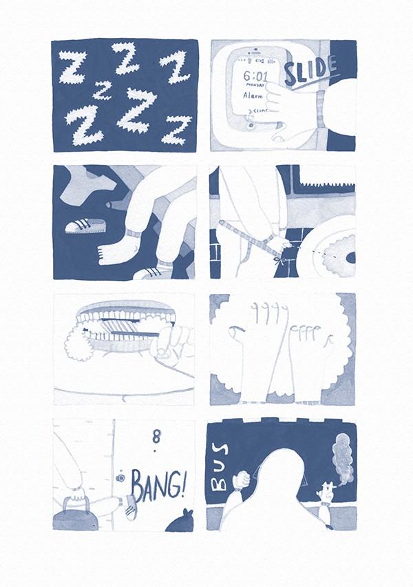 44_pg20.jpg