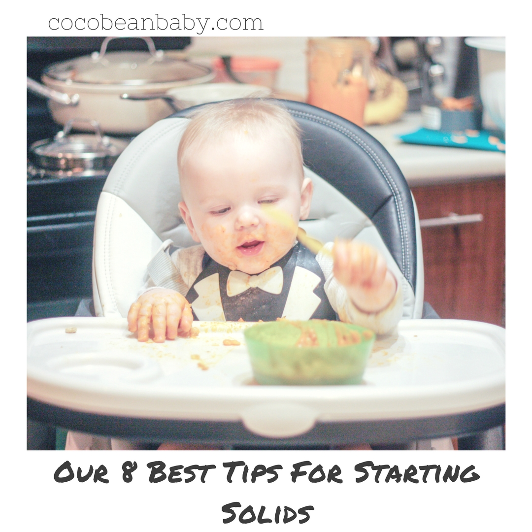 Our 8 Best Tips For Starting Solids.jpg