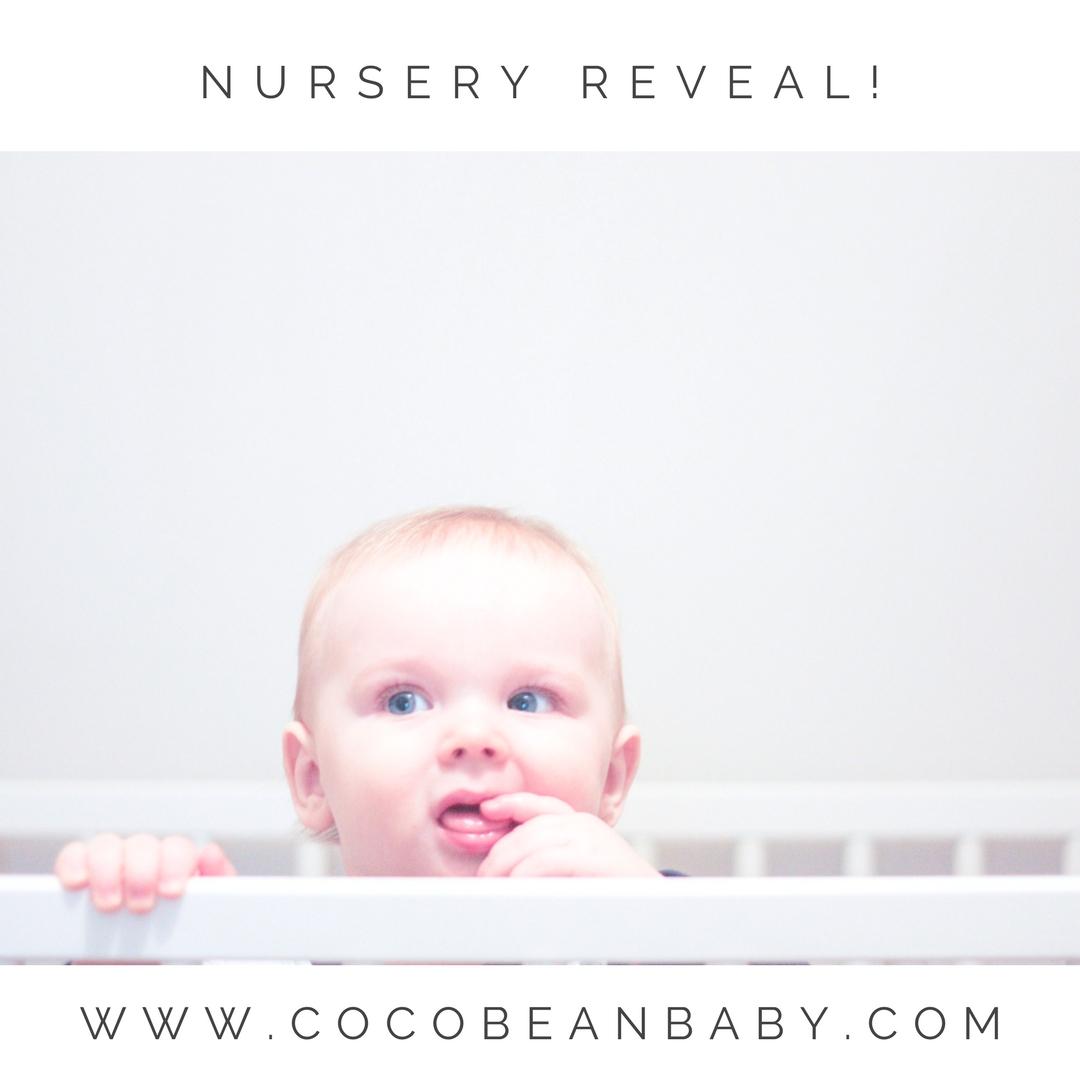 Nursery Reveal!.jpg