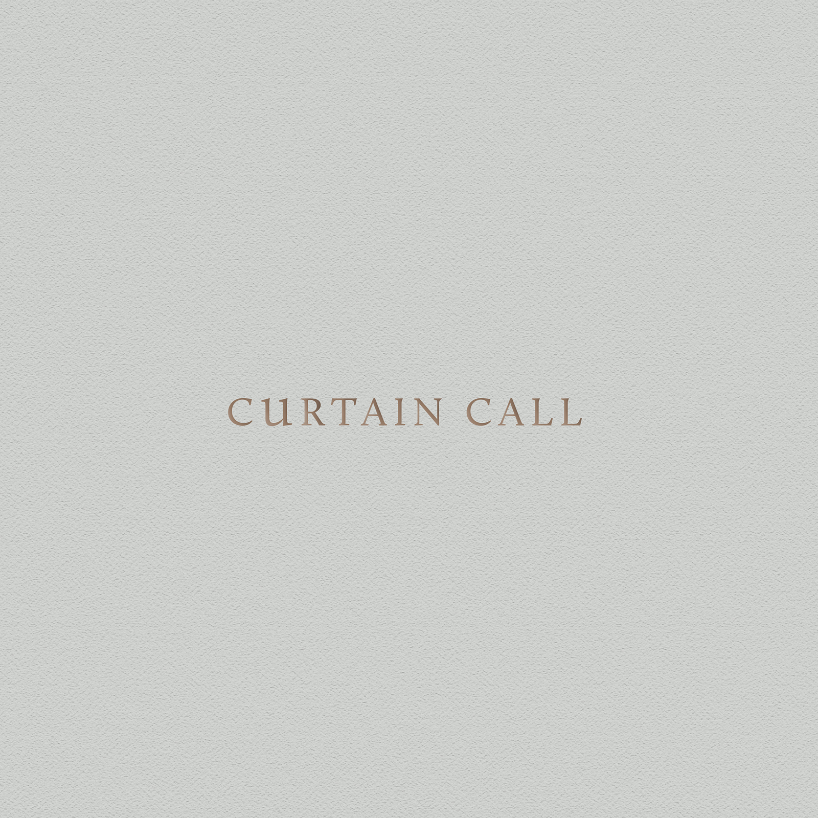 PDIP-6567_curtain_call_cover_FA.jpg