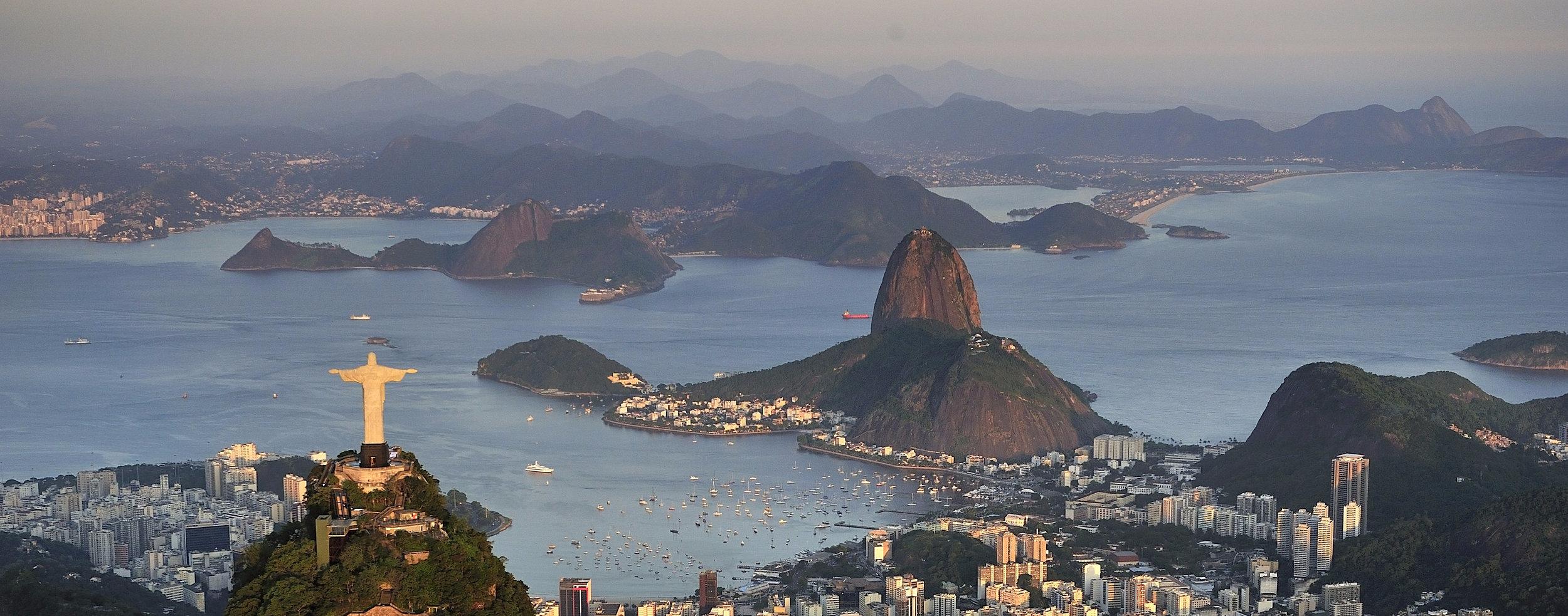 brazil-e1487615399755.jpg