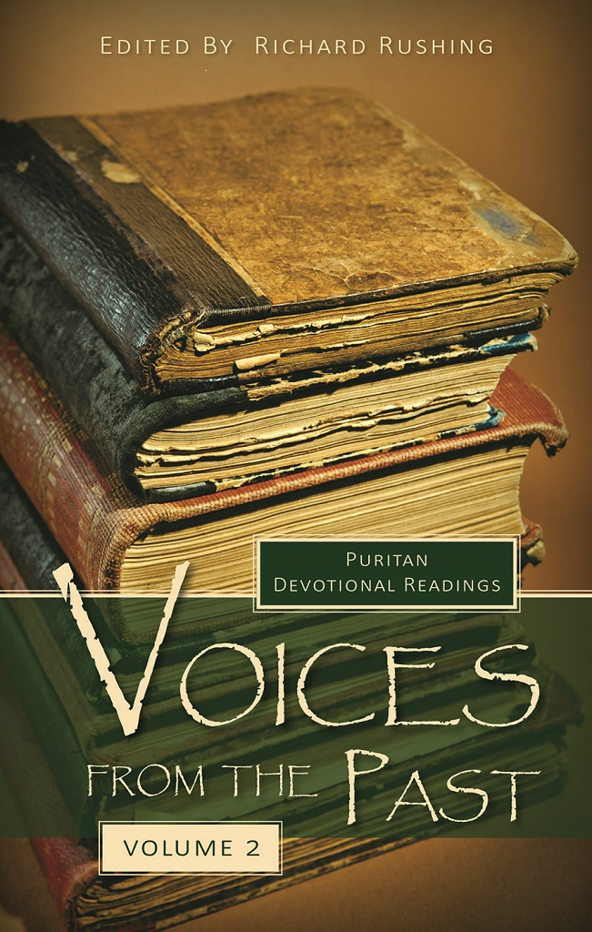 voices-from-the-past-volume-2