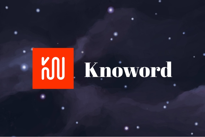 knoword-resources.jpg