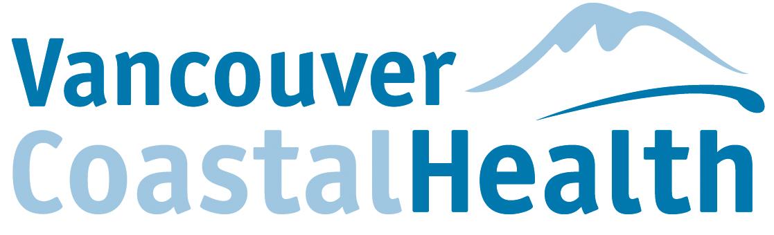 VCH-logo.jpg