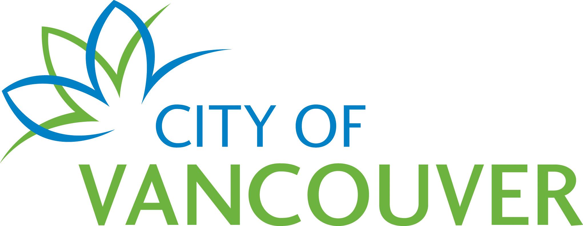 CoV-logo.jpg