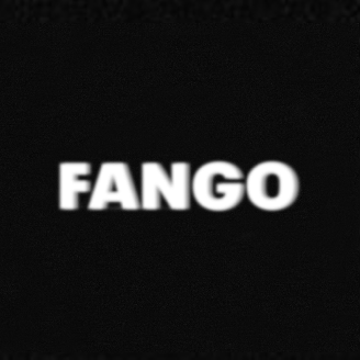 FANGO - DEGUSTIBUS
