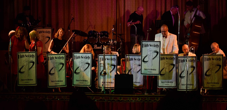 High-society-Jazz-web-DSC0054.jpg