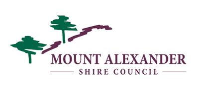 Mt Alexander Shire Council
