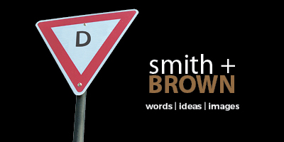 Smith and Brown Design