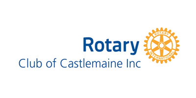Rotary Club of Castlemaine