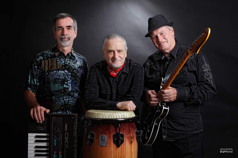 PR-Trio.jpg