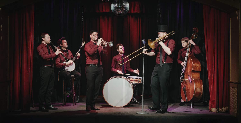 Shirazz---Band-Photo---2017-(cropped).jpg