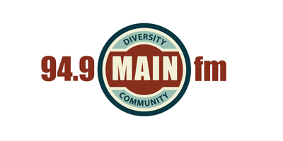 MAINfm Community Radio