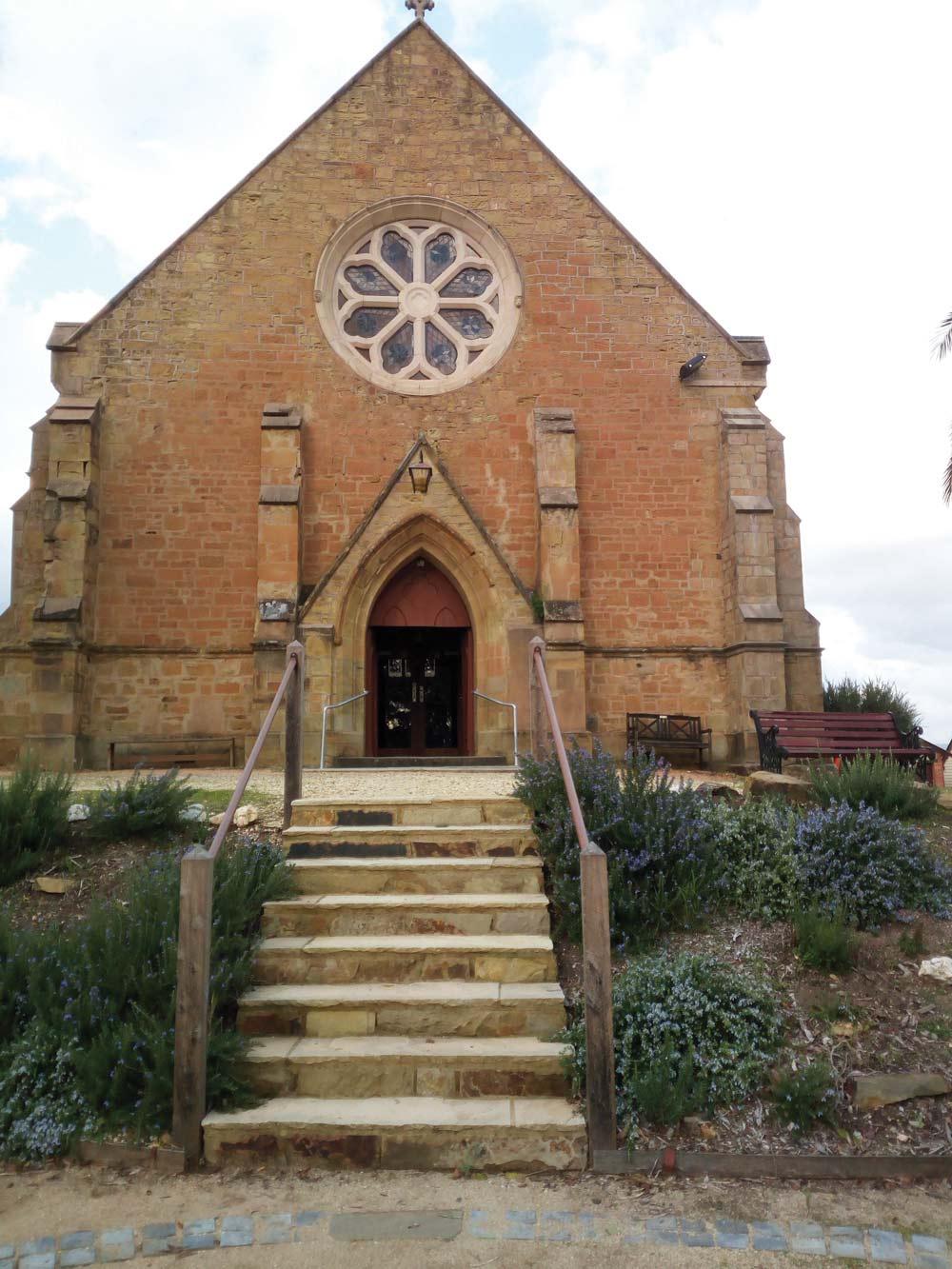 Jazz-Mass-Church-web.jpg