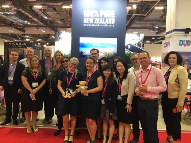 ILTM Asia Group photo.png