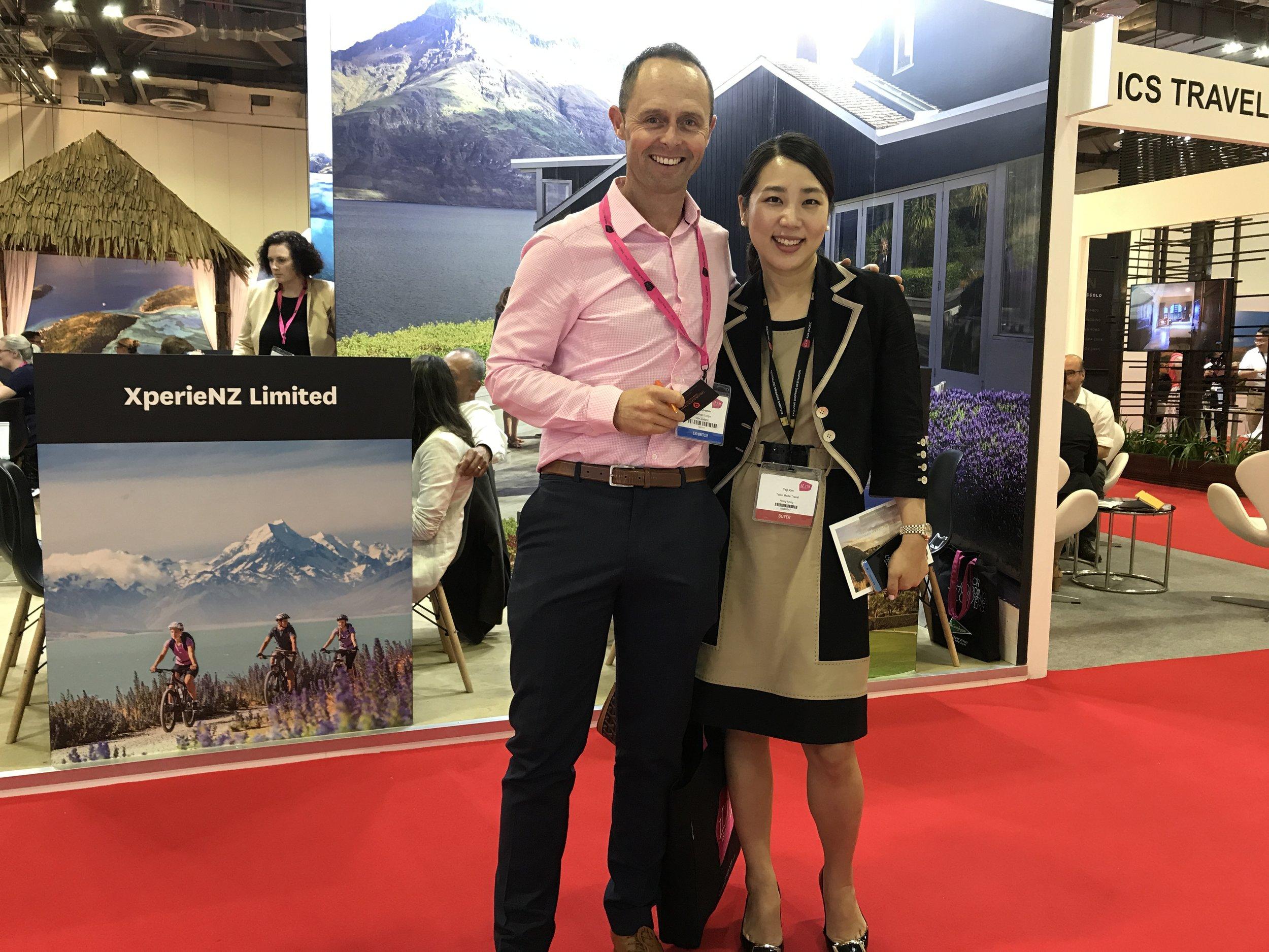 ILTM Asia Pacific 2018 - Buyer.JPG