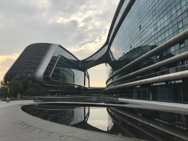 Shanghai Aug 4.jpg