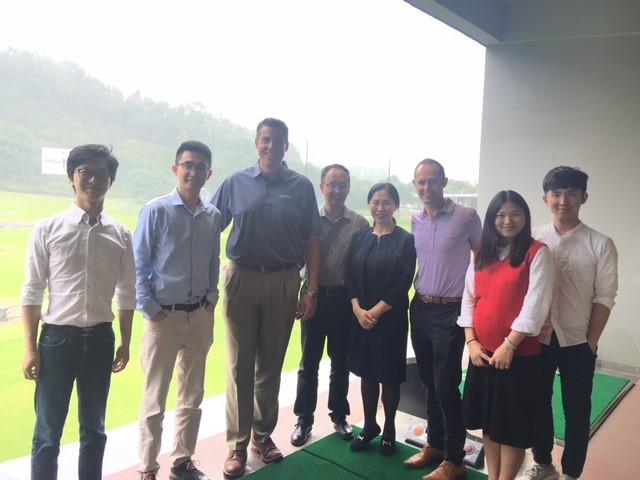 April 2018 - Golf Calls China (3).jpg