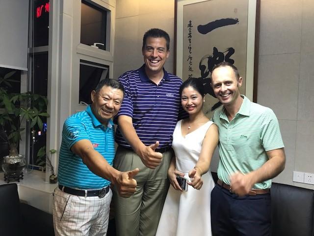 April 2018 - Golf Calls China (5).jpg