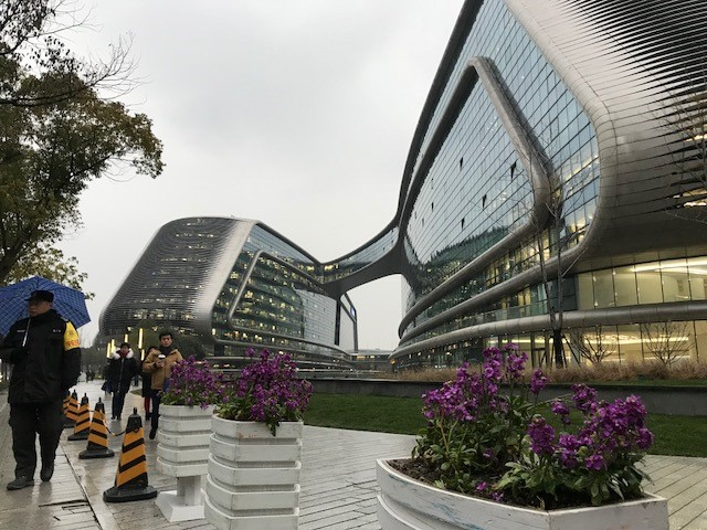 Shanghai Feb 2019 3.jpg
