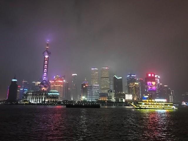 Shanghai Feb 2019 2.jpg