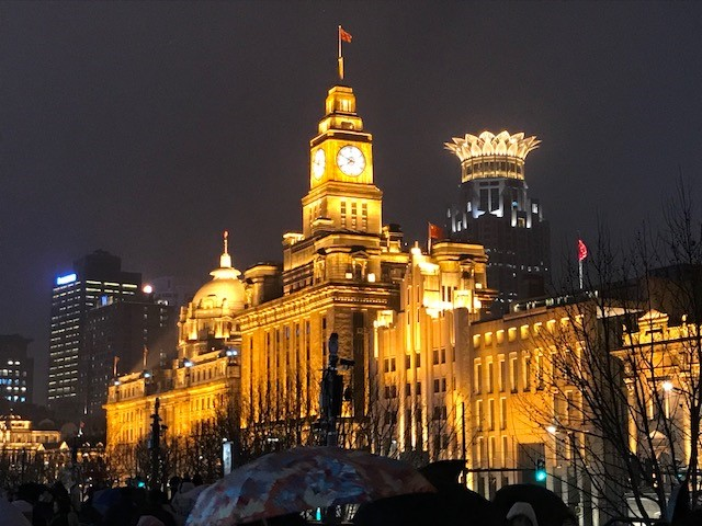 Shanghai Feb 2019 1.jpg