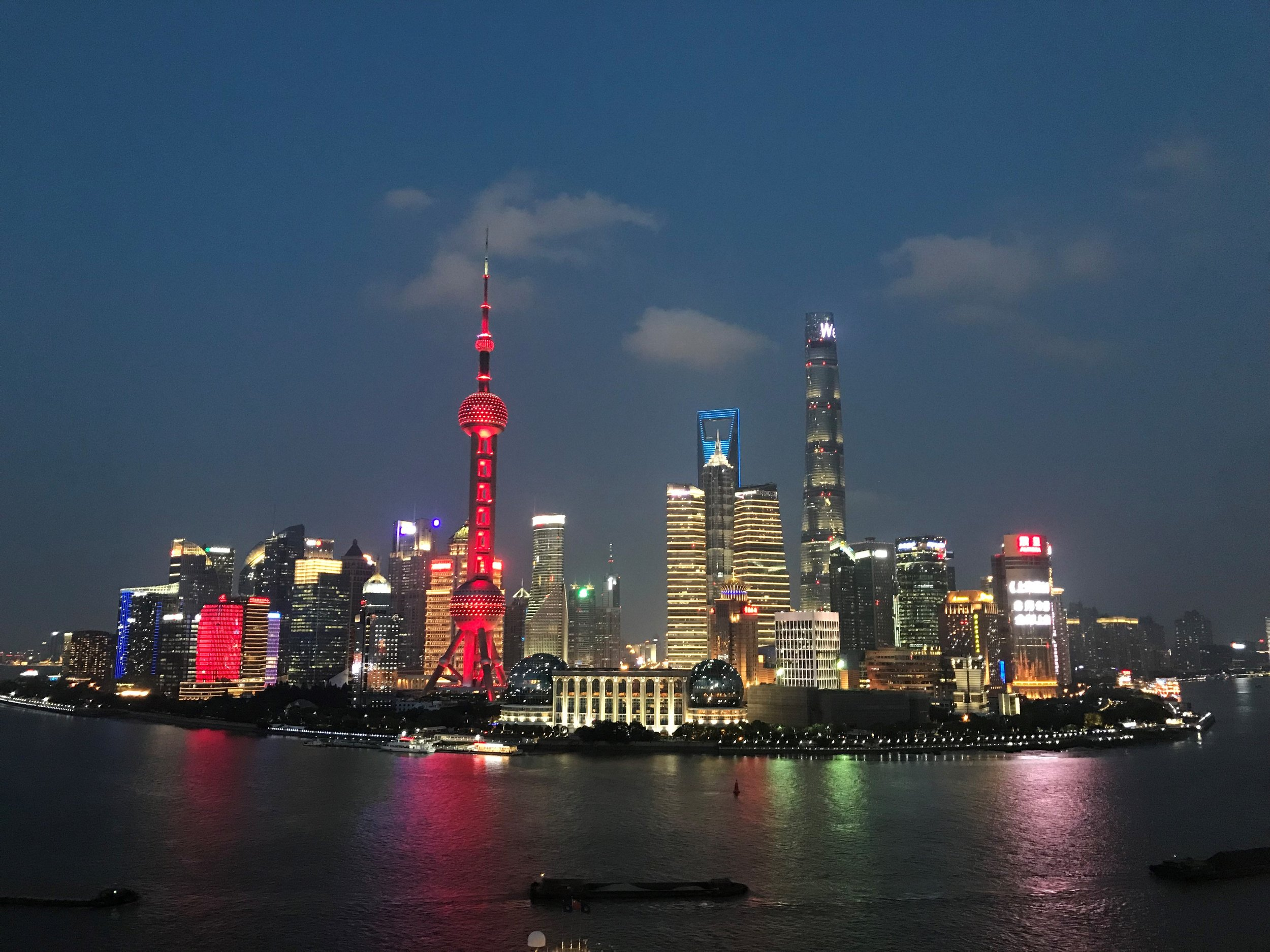 Shanghai night.jpg
