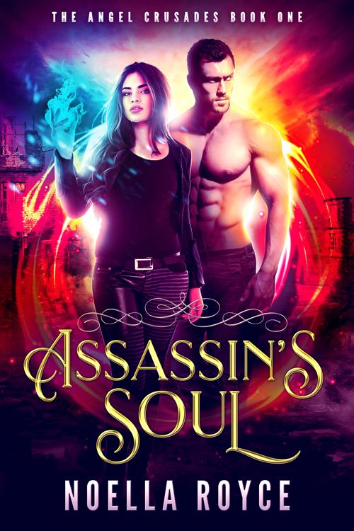 AssassinsSoul-f500.jpg