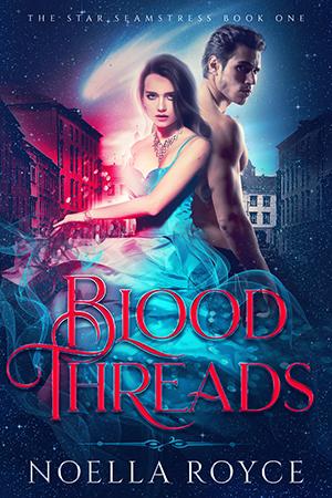 BloodThreads-300.jpg