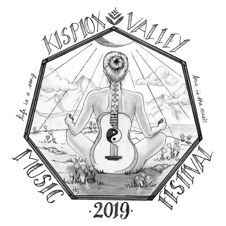 KVMF_Logo2019_HannahStockner_sm.jpg