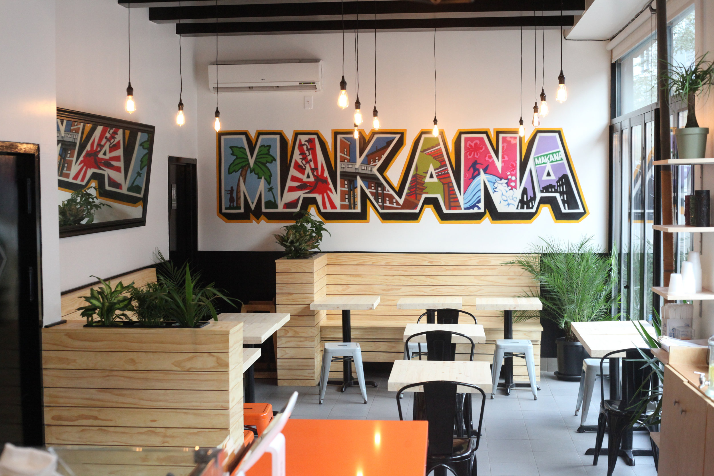 Makana_Location-19.jpg