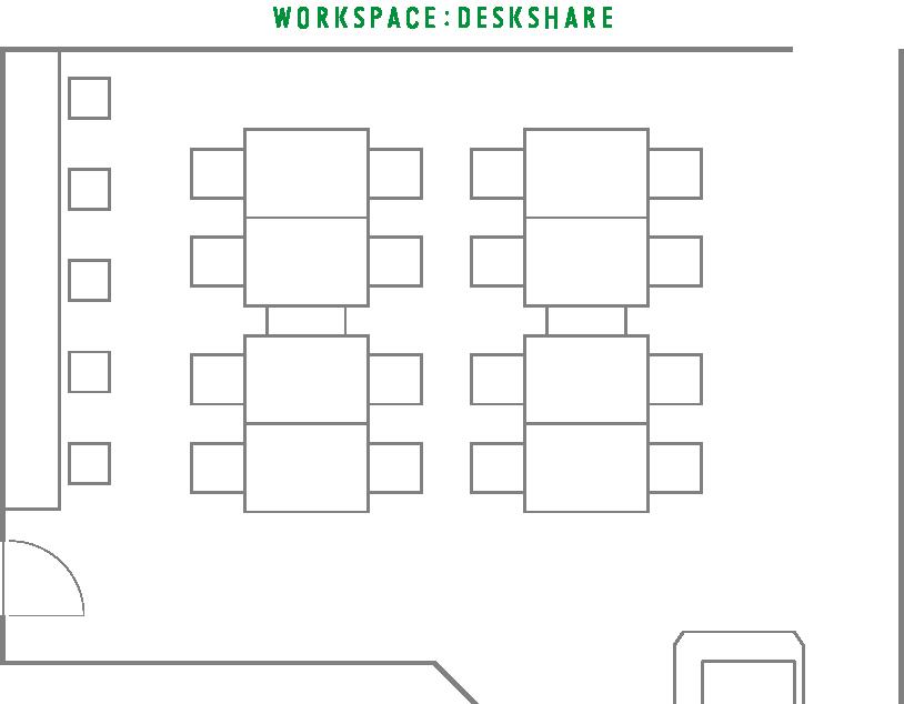 WORKSPACE_DESKSHARE_2.png