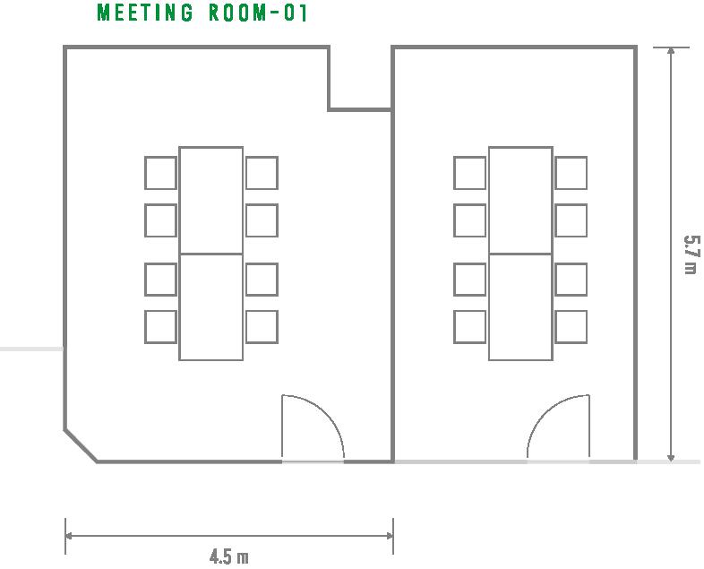 MEETING-1.png