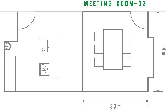 MEETING-3.png