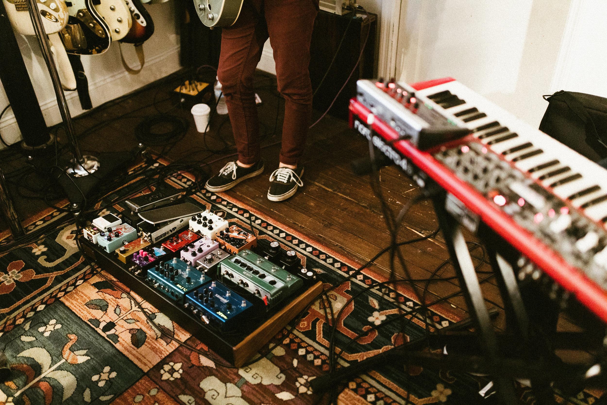 audio attic-0024.jpg