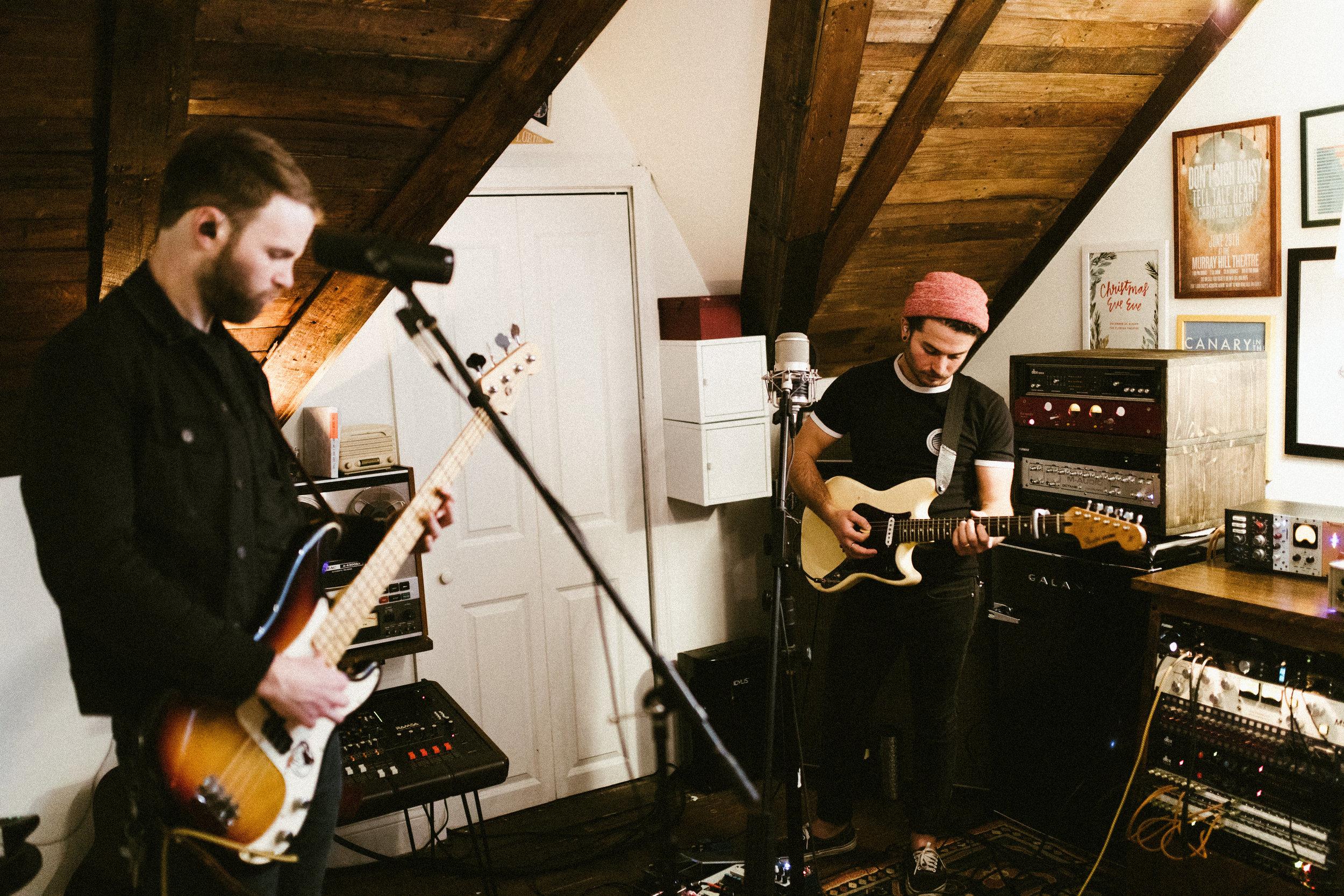 audio attic-0020.jpg