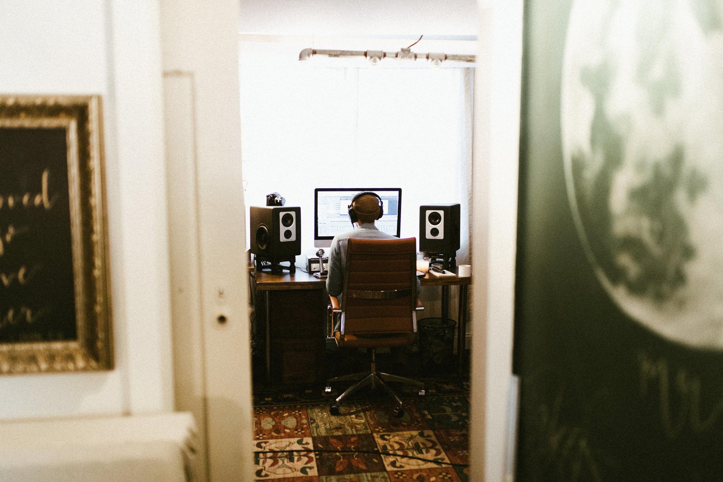 audio attic-0060.jpg