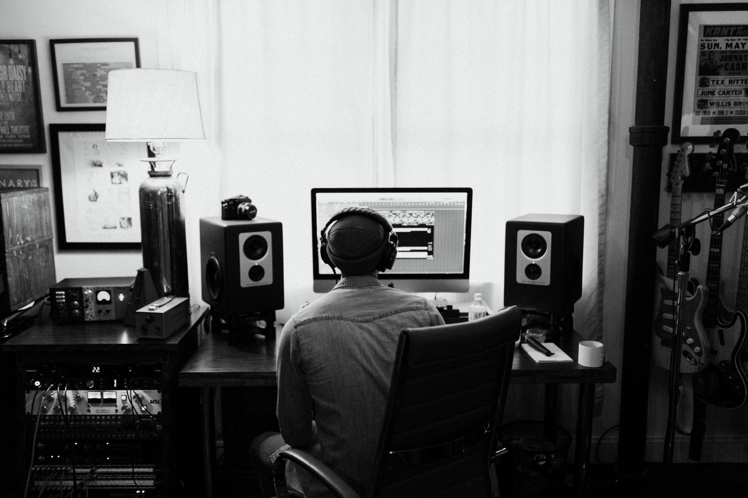 audio attic-0014.jpg