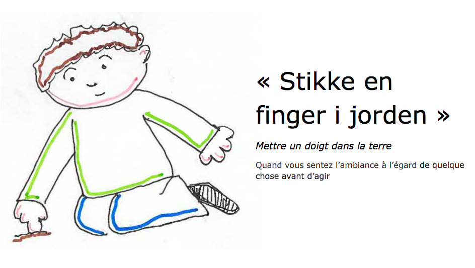 Stikke_en_finger_i_jorden (1).png
