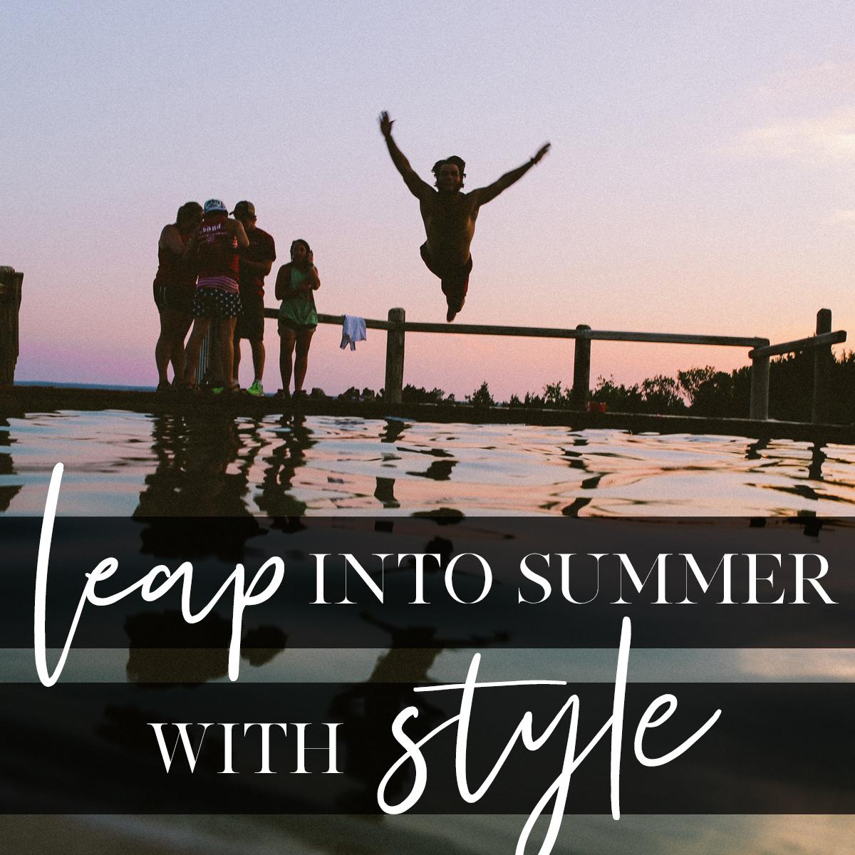 leap into summer-2.jpg