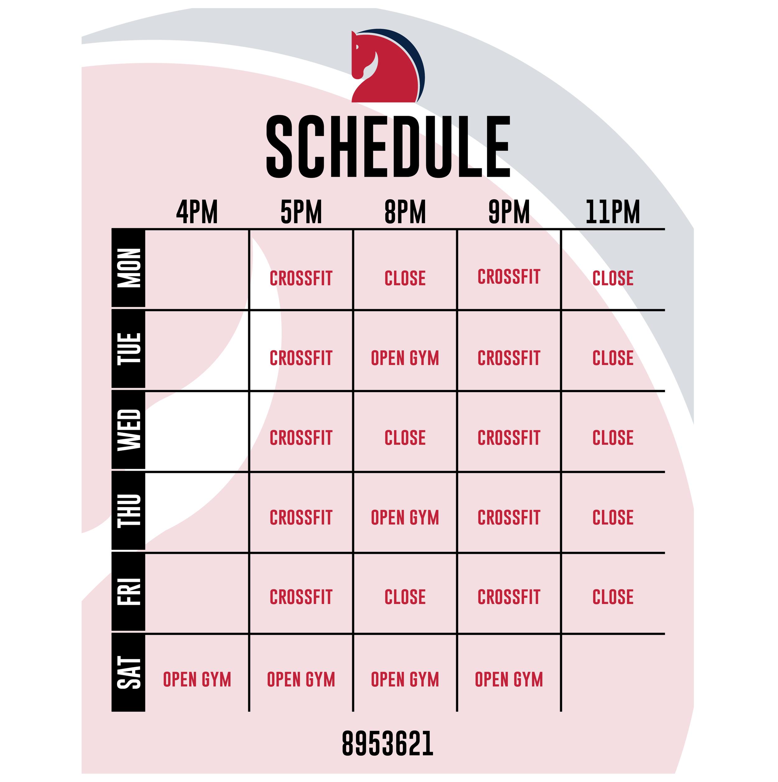 JBOX Schedule.png