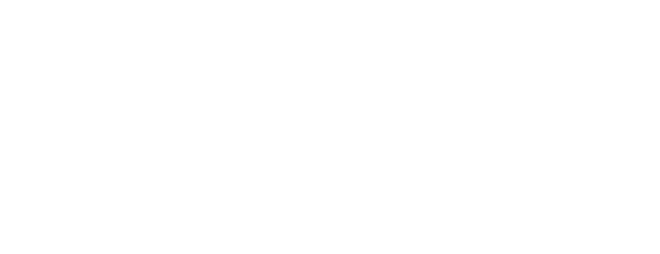 STEPHANIE+LAKE+-logo-white-cropped.png