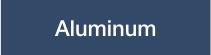 aluminum.001.jpeg