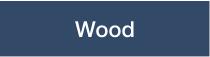 wood.001.jpeg